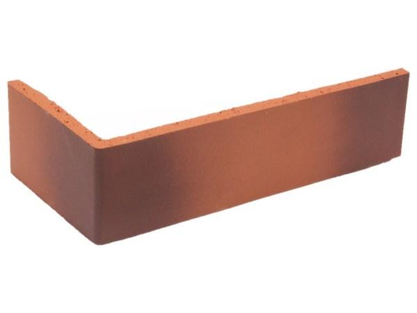Клинкерная плитка Lode Cameleo