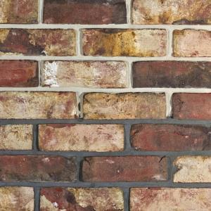 Фасадная плитка Mooi LHL Klinkier