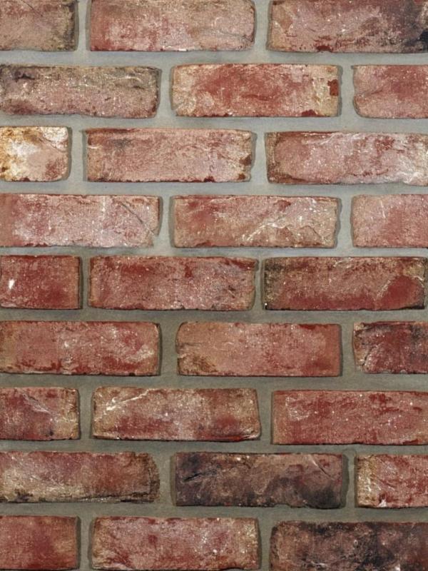 Фасадная плитка Nevel LHL Klinkier