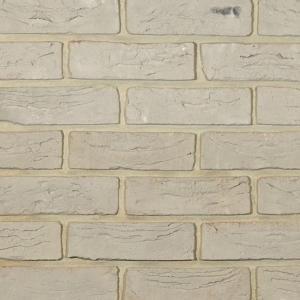 Фасадная плитка Salva LHL Klinkier