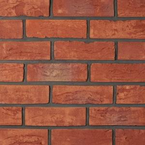 Фасадная плитка Tango LHL Klinkier