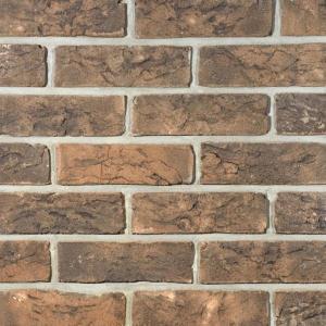 Фасадная плитка Tauris LHL Klinkier