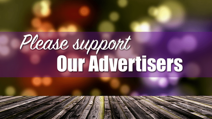 Support our April ALT Advertisers!