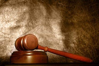 Power of Attorney New Port Richey