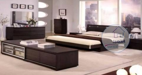 شركة تركيب غرف نوم ايكيا بالرياض