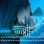 2021 Business Continuity Trends