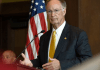 Governor Robert Bentley