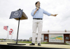 Marco Rubio in Iowa