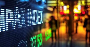 Stock Market Economy_Business roundup