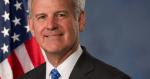 Rep Bradley Byrne opinion