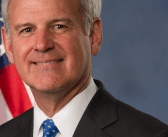Bradley Byrne: Everything you need to know about the 2020 Senate candidate