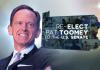 US Chamber Youtube video for Pat Toomey
