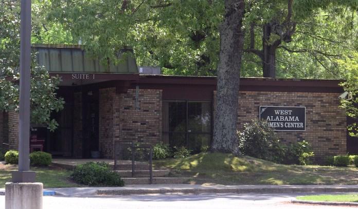 West Alabama Womens Clinic