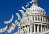 Congress federal wasteful govt spending