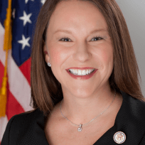 Martha Roby Official