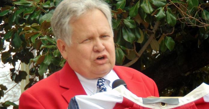 Jim Zeigler
