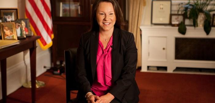 Martha Roby