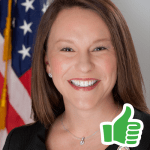 Martha Roby_Yes