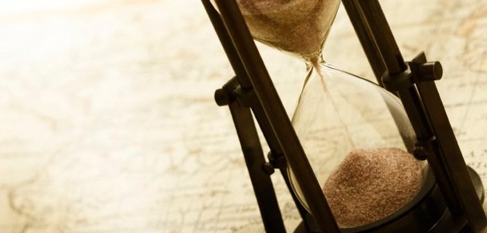 hourglass time 2015
