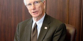 Bill Newton