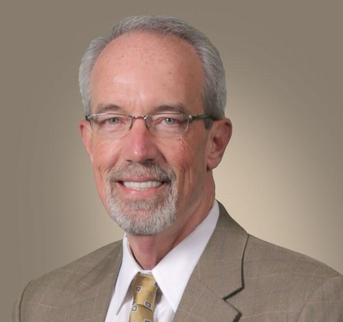 Dr. Tommy Bice