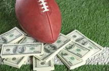 football sports money