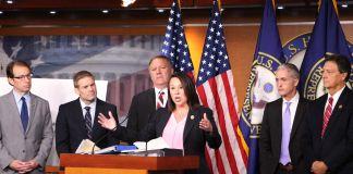 Martha Roby Benghazi Report