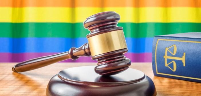 gay marriage judge ruling
