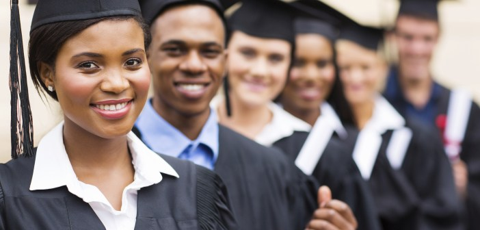 HBCU historically Black Colleges and Universities