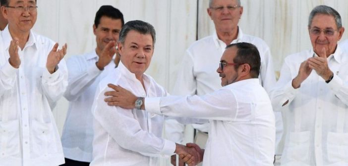 2016-colombian-peace-accord