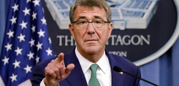 pentagon-officials