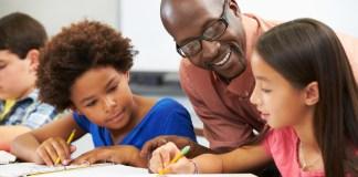 classroom-education-teacher