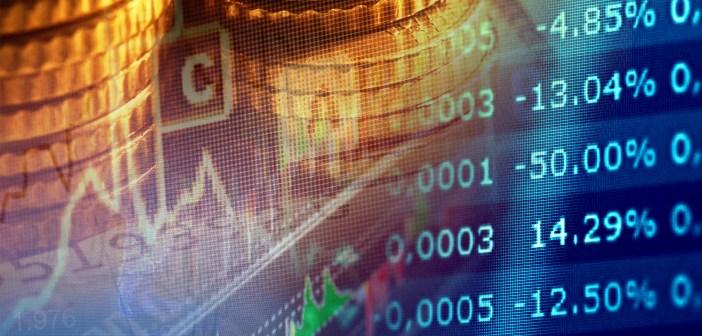 finances money stock market