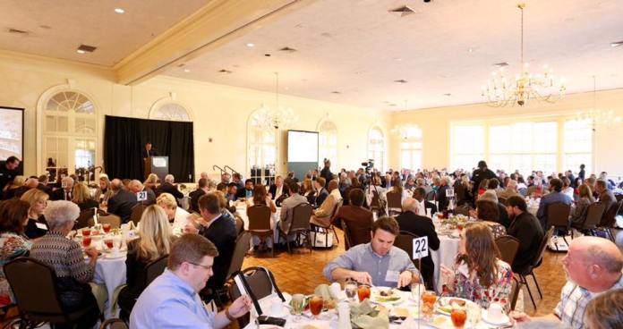 2016-alabama-retailer-of-the-year-luncheon