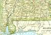 south-alabama-map