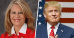 terry-lathan-and-donald-trump