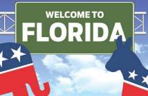 welcome-to-florida-map