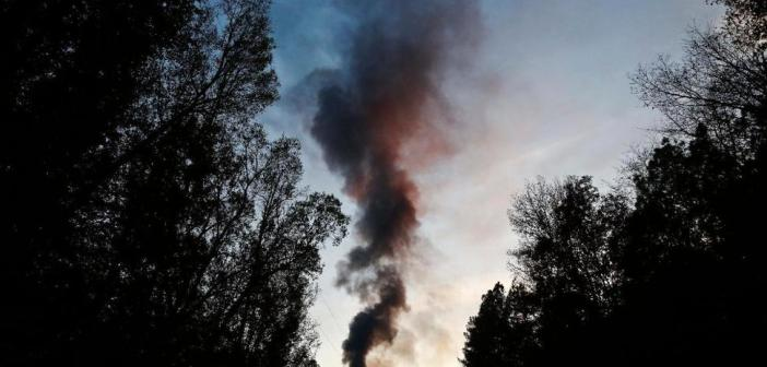 colonial-gas-pipeline-explosion