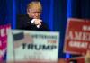 donald-trump-election-night