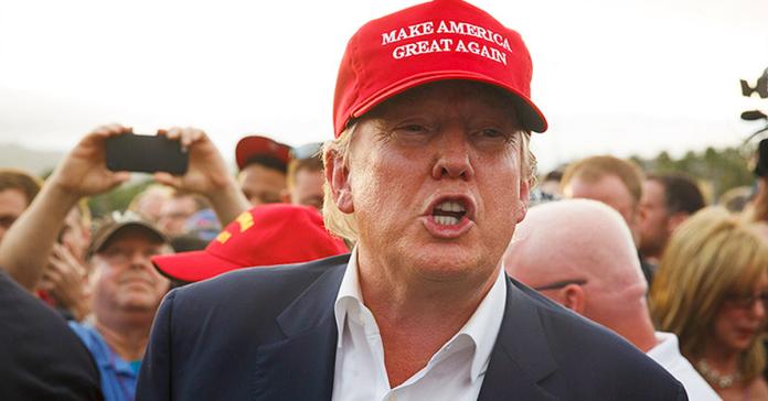make-america-great-again-donald-trump