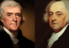 thomas-jefferson-and-john-adams
