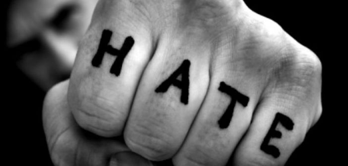 hate-crimes-fist