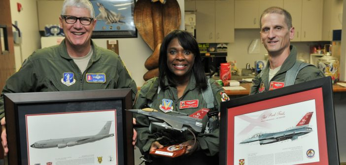 Terri Sewell 187th-ang-fighter-wing-pic3