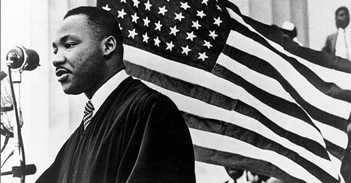martin luther king jr assassination thesis statement Martin luther king jr truly was a magnificent and remarkable man no matter what the people threw at him he had an answer for it he used persuasive thoughts and words of wisdom in such a way that he will be remembered as one of the most dominating leaders of his time.
