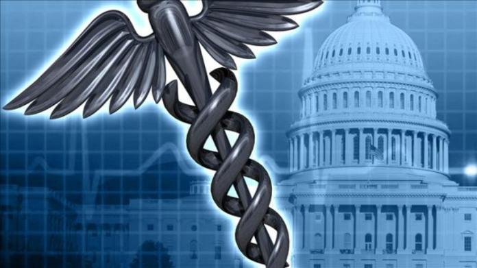 Congress health care 2