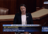 Martha Roby floor speech