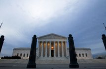 Supreme Court of the US