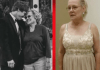 Alabama teen grandmother prom