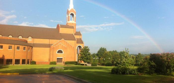 Briarwood Presbyterian