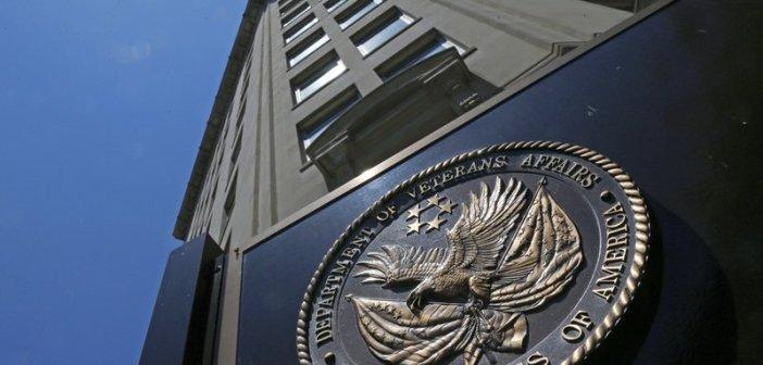 VA Veterans Affairs